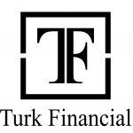Turk Financial