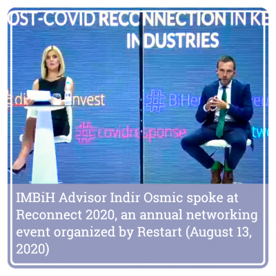 Website Reconnect 2020 Main (1)