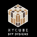 beydesigns-orginal-logo